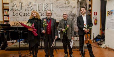 Concerto-Alatri256