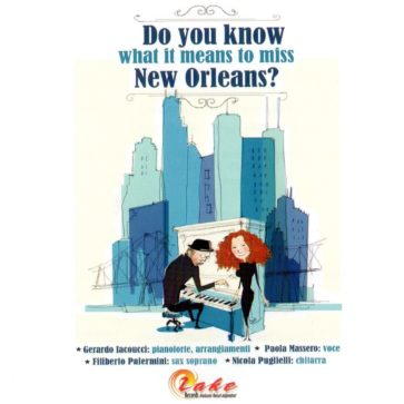 01-Concerto-for-New-Orleans-Do-You-Know-What-It-Means-To-Miss-New-Orleans-mp3-image