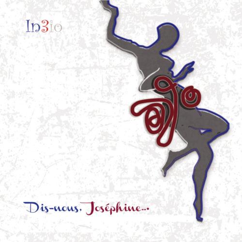 Dis-nuous-Josèphine-Baker-cover-cd