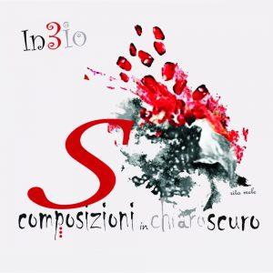 Scomposizioni-cover-cd