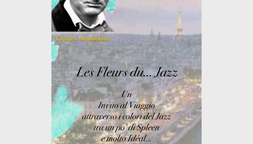 Cover-Concerto-Charles-Baudlaire-1