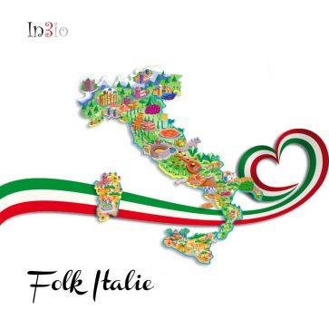 Folk-Italie-Cover-CD