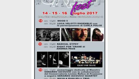 Jazz-Fest-Anagni-FR-