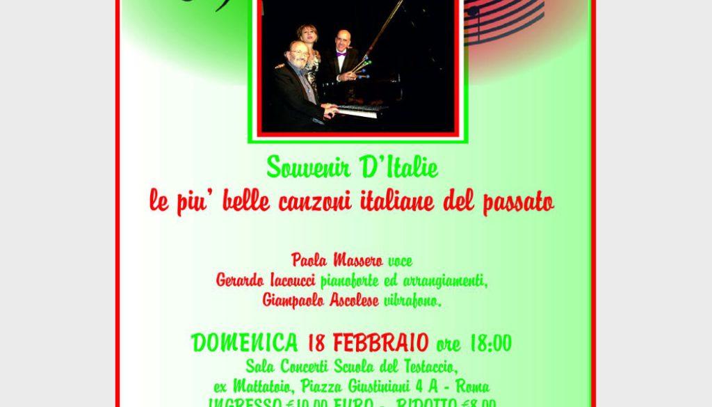 Live-Souvenir-DItalie-Testaccio-RM-