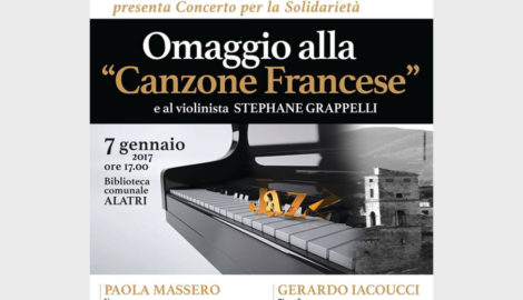 Omaggio-Canzone-Francese-Alatri-FR-