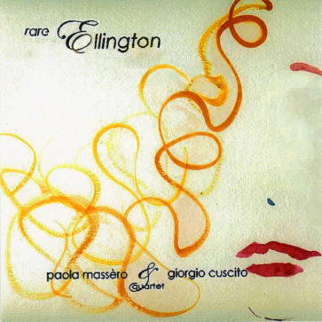 Rare-Ellington-Cover-CD