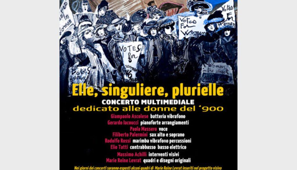 Cover-Umbria-Jazz