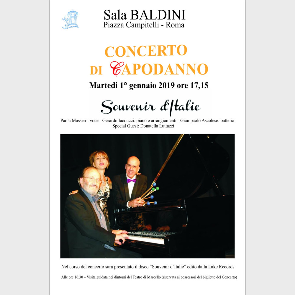 Locandina-Concerto-capodanno-2019